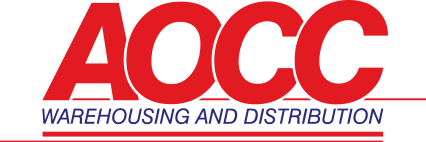 AOCC Ltd Mobile Retina Logo