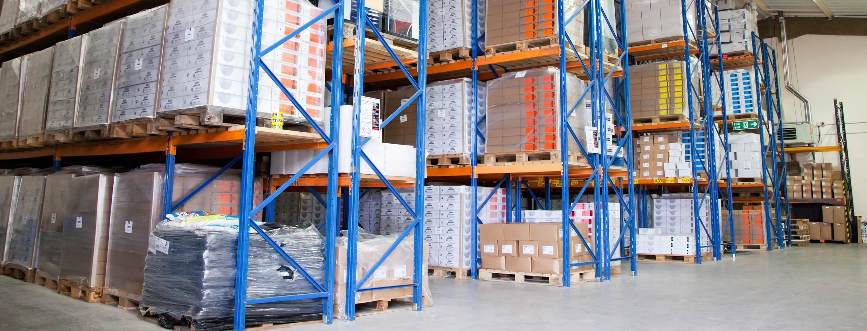 slider_warehousing